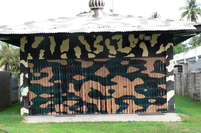 Curtains Ideas cheap camo curtains : Photoshop plugins and filters - Home / Free / Camouflage ...